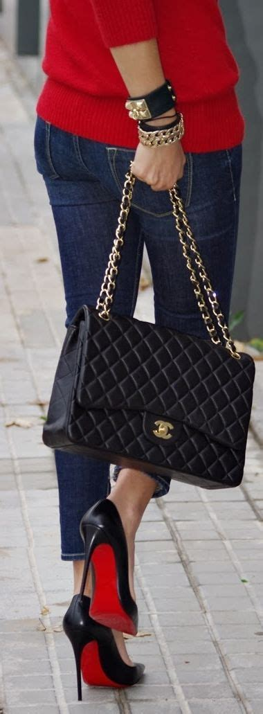 C Nel 202 Leather 25 best ideas about chanel bags on chanel
