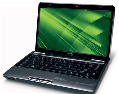laptop toshiba satellite ld stn harga
