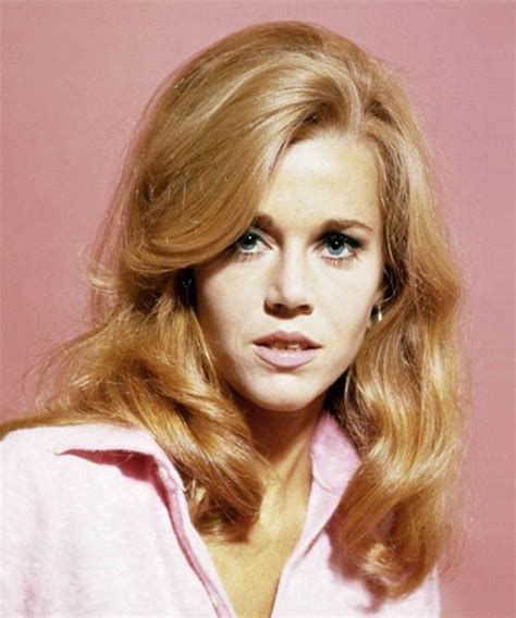 does jane fonda have naturally curly hair or get perms 59 best jane fonda actress images on pinterest jane