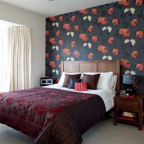 feature wall bedroom sarisaringketektyur feature wall ideas