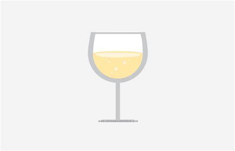 wine emoji 100 drink emoji wine glass emoji pin valley cruise