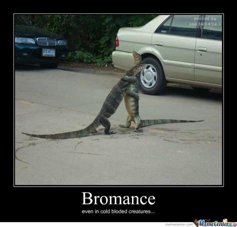 Bromance Memes - bromance by pupurupu meme center
