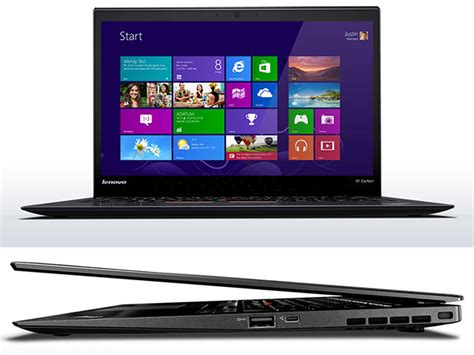 best laptops windows top windows 10 laptops and tablets zdnet