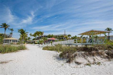 beachview cottages sanibel fl beachview cottages desde 147 114 isla de sanibel fl