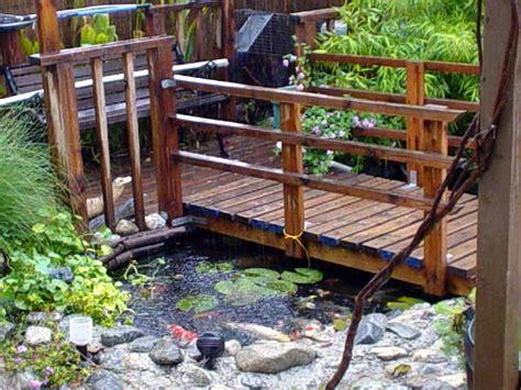 vendita laghetti da giardino ecoidea bologna realizzazione di fontane e laghetti da