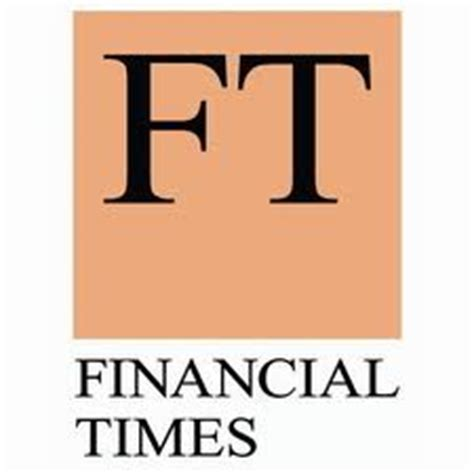 Financial Time Mba Ranking Europe by Ie Business School Ranked No 1 In Europe By Financial