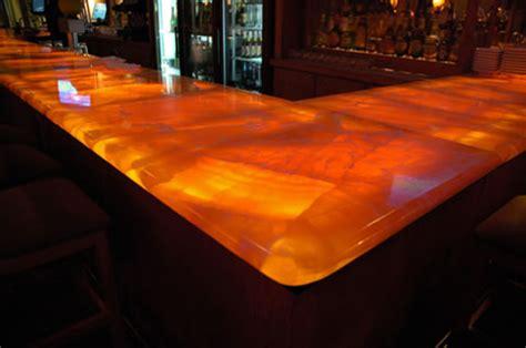 bar top lighting lighting countertops reclaimedhome com