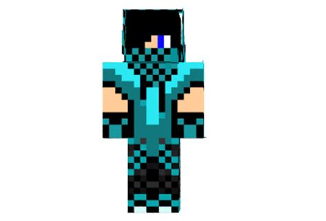 minecraft cool skins for boys for visiting worst skins list discussion minecraft java edition