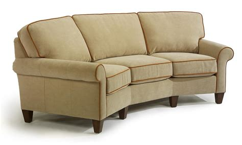leather conversation sofa leather conversation sofa plymouth furniture