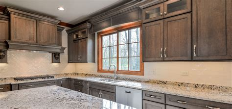 wellborn kitchen cabinets the detailed wellborn cabinets guide home remodeling