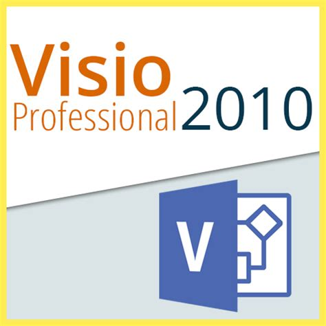 visio standard 2010 visio professional 2010 on shoppinder