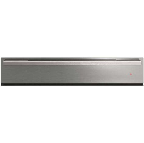 best warmer drawer best prices deals for fisher paykel wb60sdex1 built in