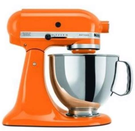 Sears Kitchen Aid by Sears Outlet Canada Deals 60 Heritage 9 Cookset 165 Kitchenaid Artisan Stand