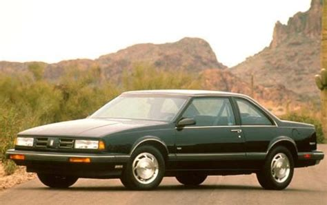 800 eighty eight 1990 oldsmobile eighty eight royale information and