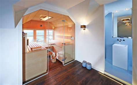 Sauna Einbau by Klafs Ma 223 Anfertigung Einer Sauna Nach Ihrem Wunsch
