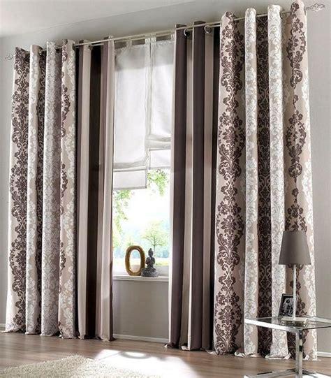 vorhang kurz blickdicht schlafzimmer gardinen blickdicht speyeder net