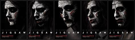 jigsaw full film watch jigsaw full movie online hd saw legacy full movie
