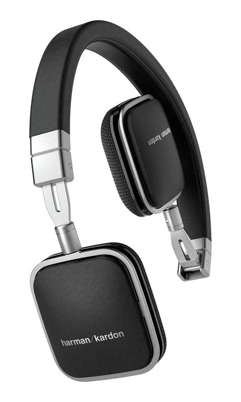 Headphone Harman Kardon Harman Kardon Soho Headphones Price In Pakistan At Symbios Pk