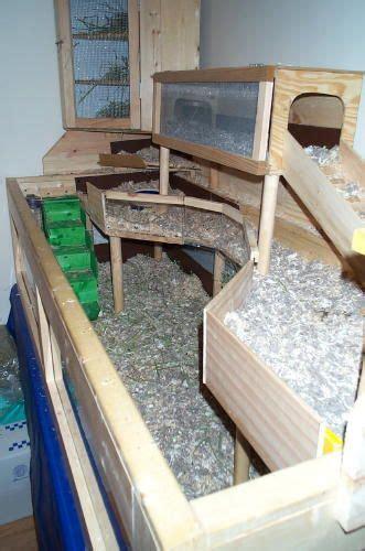 Diy Rabbit Hutch Plans 16 Best Images About Conejitos On Pinterest Indoor
