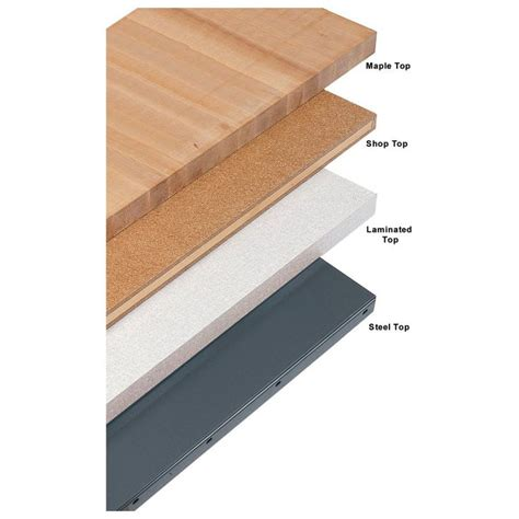 woodworking bench top material 17 best ideas about workbench top on pinterest workshop