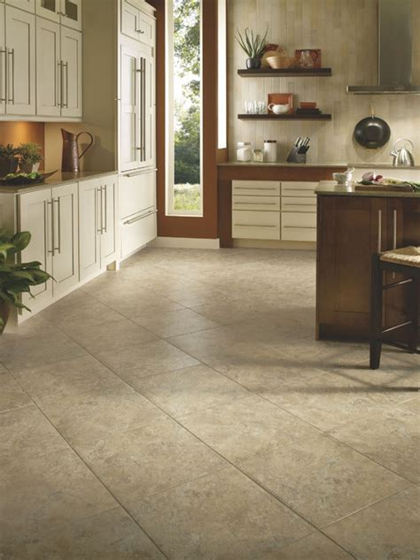 vinyl flooring options