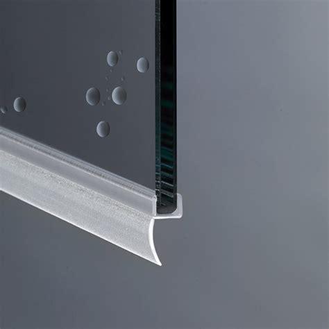 profilo box doccia profilo box doccia per vetri di spessore da 6 mm ec 12 309