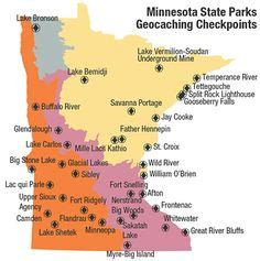 mn state parks map putt er there como park st paul mn minnesota field trips parks