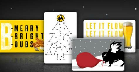 Buffalo Wild Wings Gift Card Amount - mwfreebies freebies deals sweepstakes instant win games