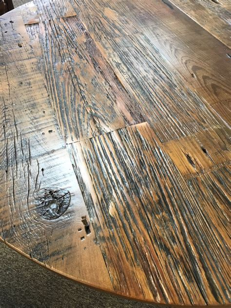 table  baton rouge br   stock  wood furniture