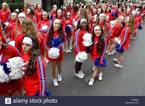 new year parade date 2016 uk new year s day parade jan1 2016 varsity all