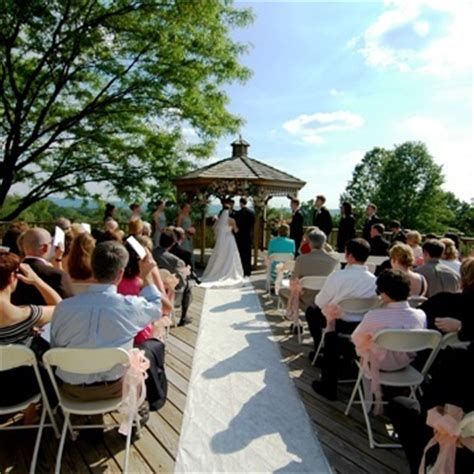 country club wedding venues in new jersey new jersey wedding venues country club receptions