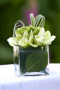 Wine Box Coffee Table Best 25 Tropical Flower Arrangements Ideas On Pinterest