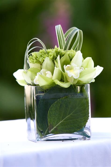 flower arrangements images best 25 small flower arrangements ideas on diy small flower arrangements flower