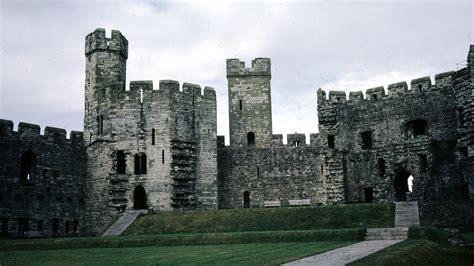 Medieval Castle Wallpaper Braves Desktop Wallpapers