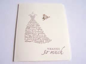 thank you card for wedding wedding thank you cards new calendar template site