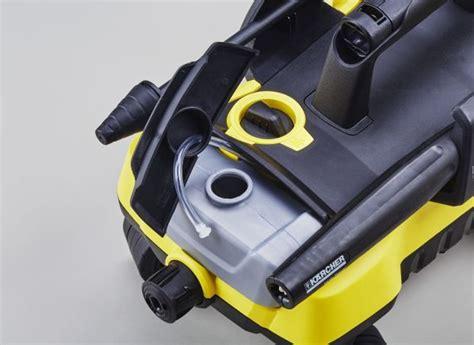 Pressure Washer Karcher K 2 050 karcher 1 418 050 0 pressure washer consumer reports