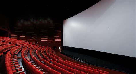cgv yeongdeungpo cụm rạp cgv đem ph 242 ng chiếu phim starium laser đến việt