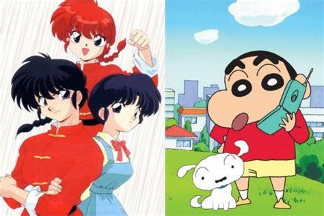 anime  kecil   kamu sadari   dewasa