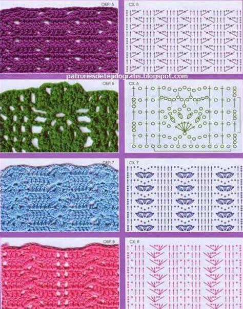 Square Motive Farah by The World S Catalog Of Ideas