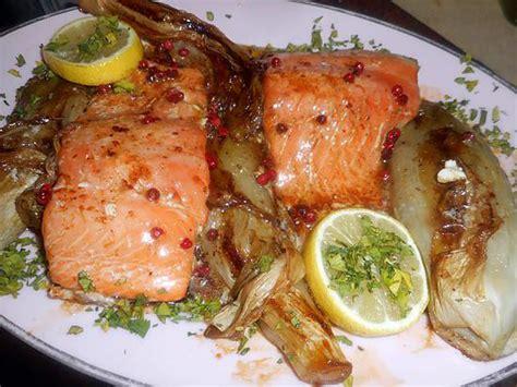 cuisiner pavé de saumon comment cuisiner filet de saumon