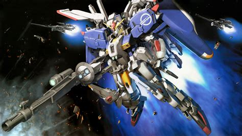 gundam wallpaper hd widescreen gundam wallpapers 102 hd desktop wallpapers 1920 x 1080