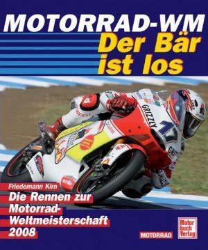 Motorrad Gebraucht Kaufen Luxemburg by Motorrad Wm B 252 Cher Gebraucht Antiquarisch Neu Kaufen