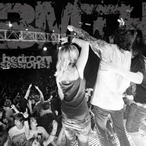 The Bedroom Sessions Bring Me The Horizon by Rockzzz Zone Bring Me The Horizon Album Demo The Bedroom