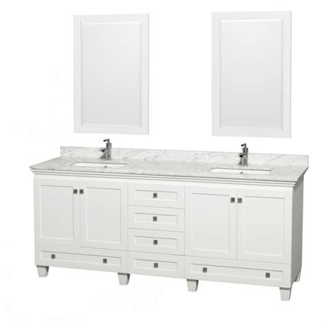 84 inch double sink bathroom vanity bathroom ideas