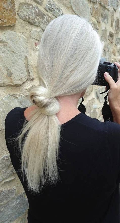 1000 id 233 es sur le th 232 me cheveux blancs sur