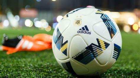 imagenes de futbol que inspiran comienza la superliga argentina de f 250 tbol por dibox gratis
