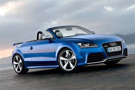 wallpaper blue car audi blue sports car wallpaper wallpapers
