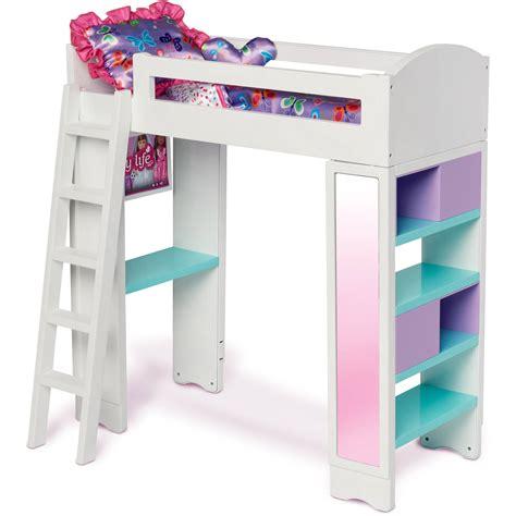walmart loft bed with desk walmart loft bed with desk reviravoltta com