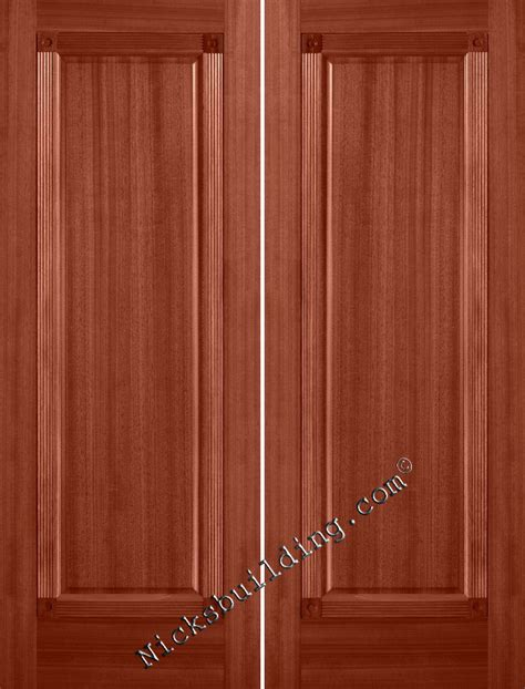 Interior Wooden Doors For Sale Wood Interior Doors For Sale In Milwaukee Wisconsin Nicksbuilding