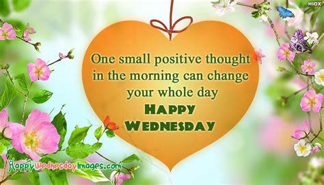 happy wednesday sayings  happywednesdayimagescom